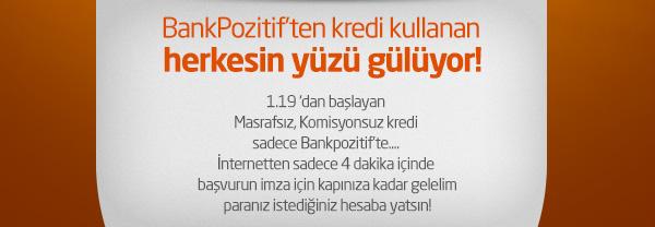 BankPozitif